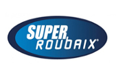 super-roubaix